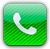 call-logo-ios-300x293